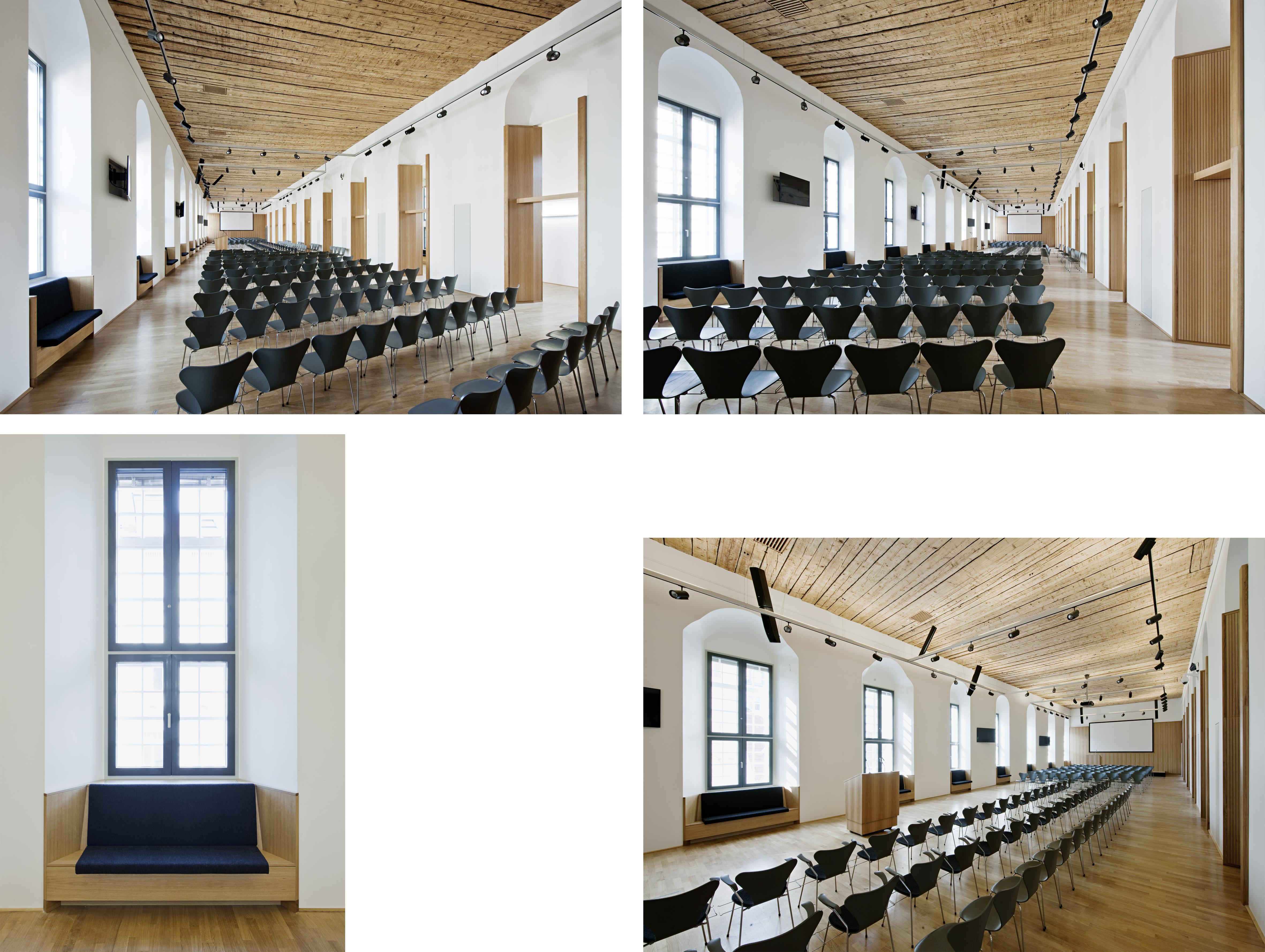 ZMK-Festsaal2
