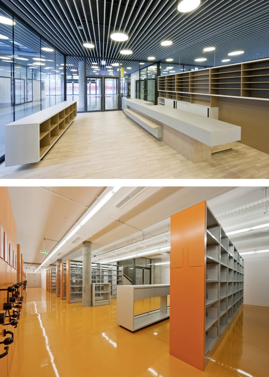 bibliothek_kombi_1