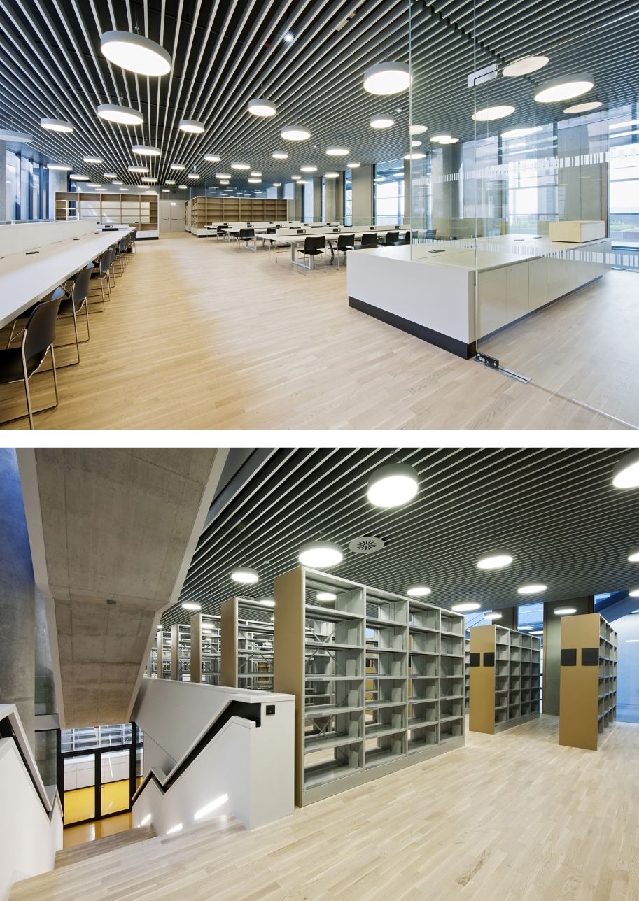 bibliothek_kombi_2