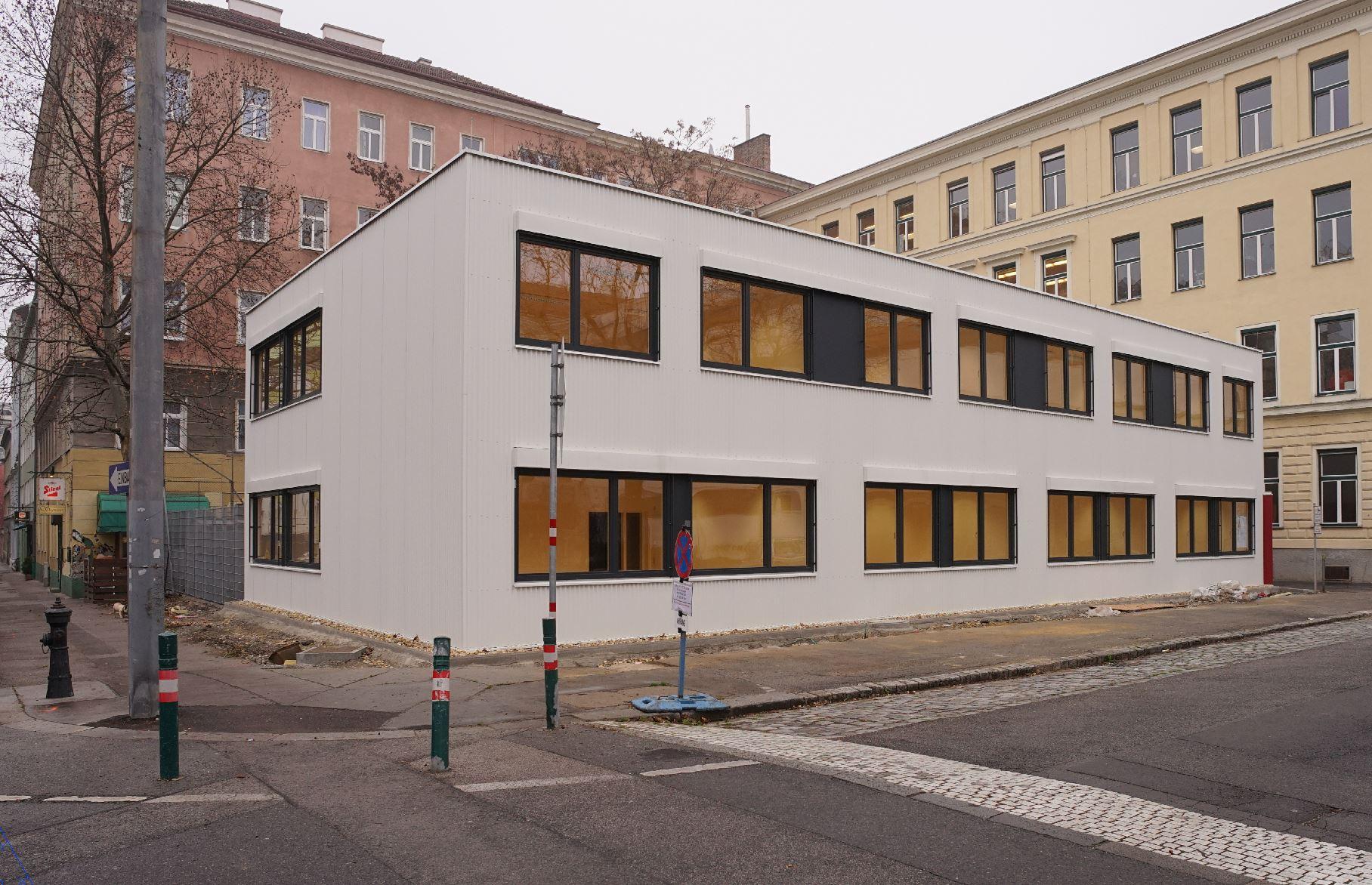 PAU_ansicht_ecke_paulusplatz