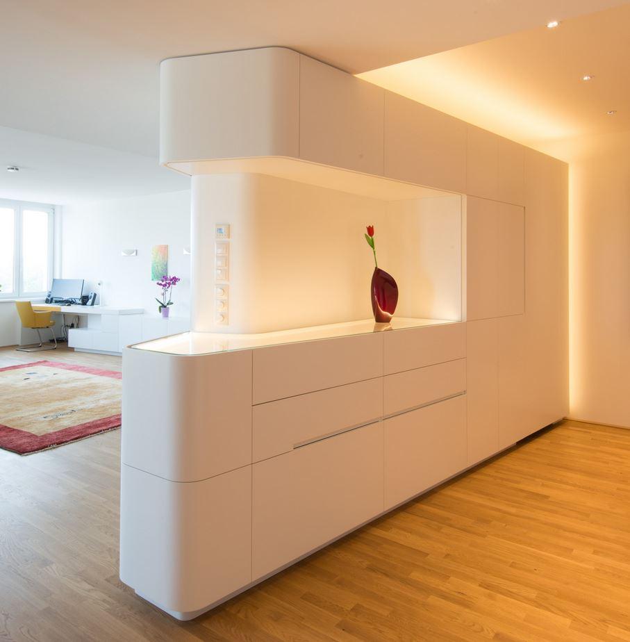 interior_design_klosterneuburg_1
