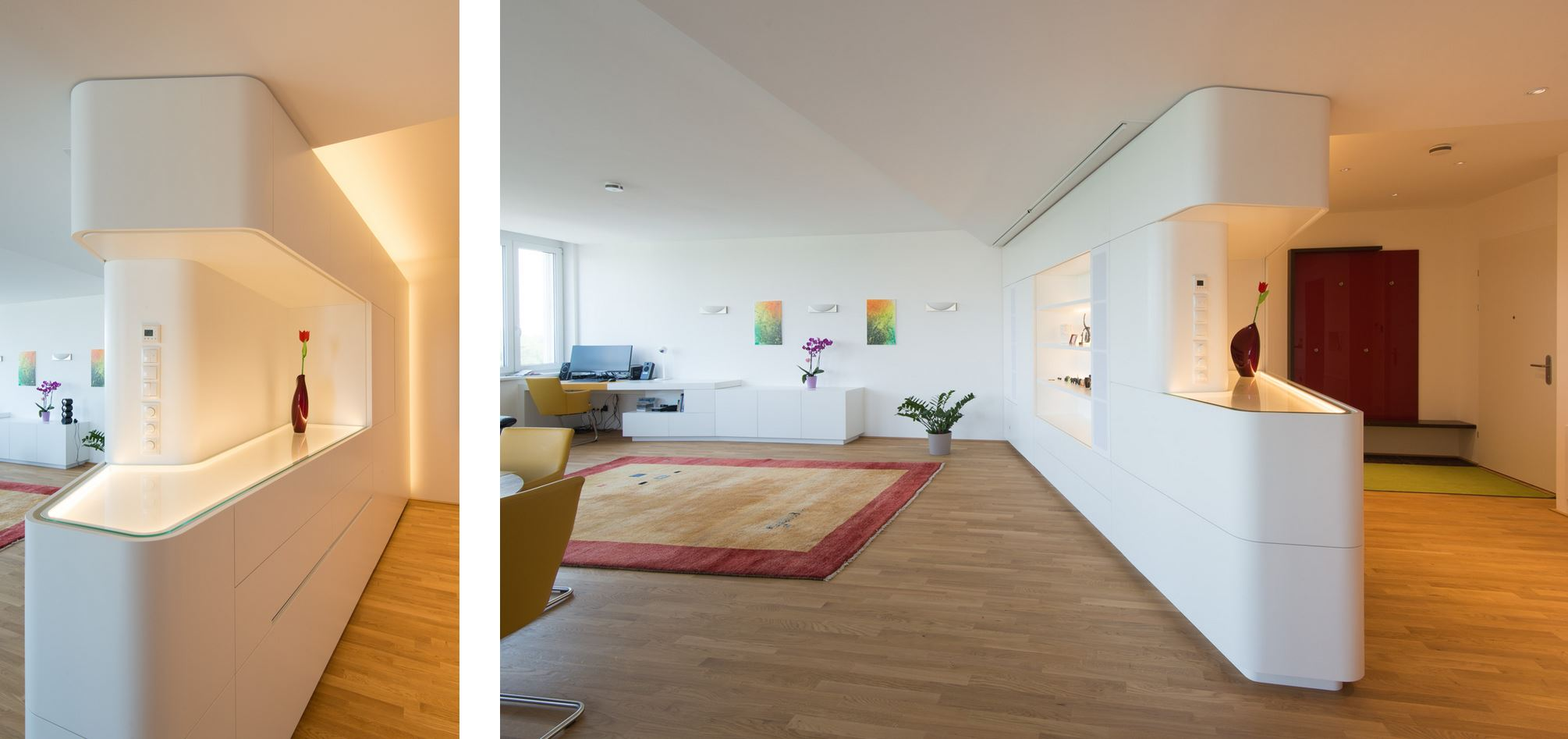 interior_design_klosterneuburg_kombi_2