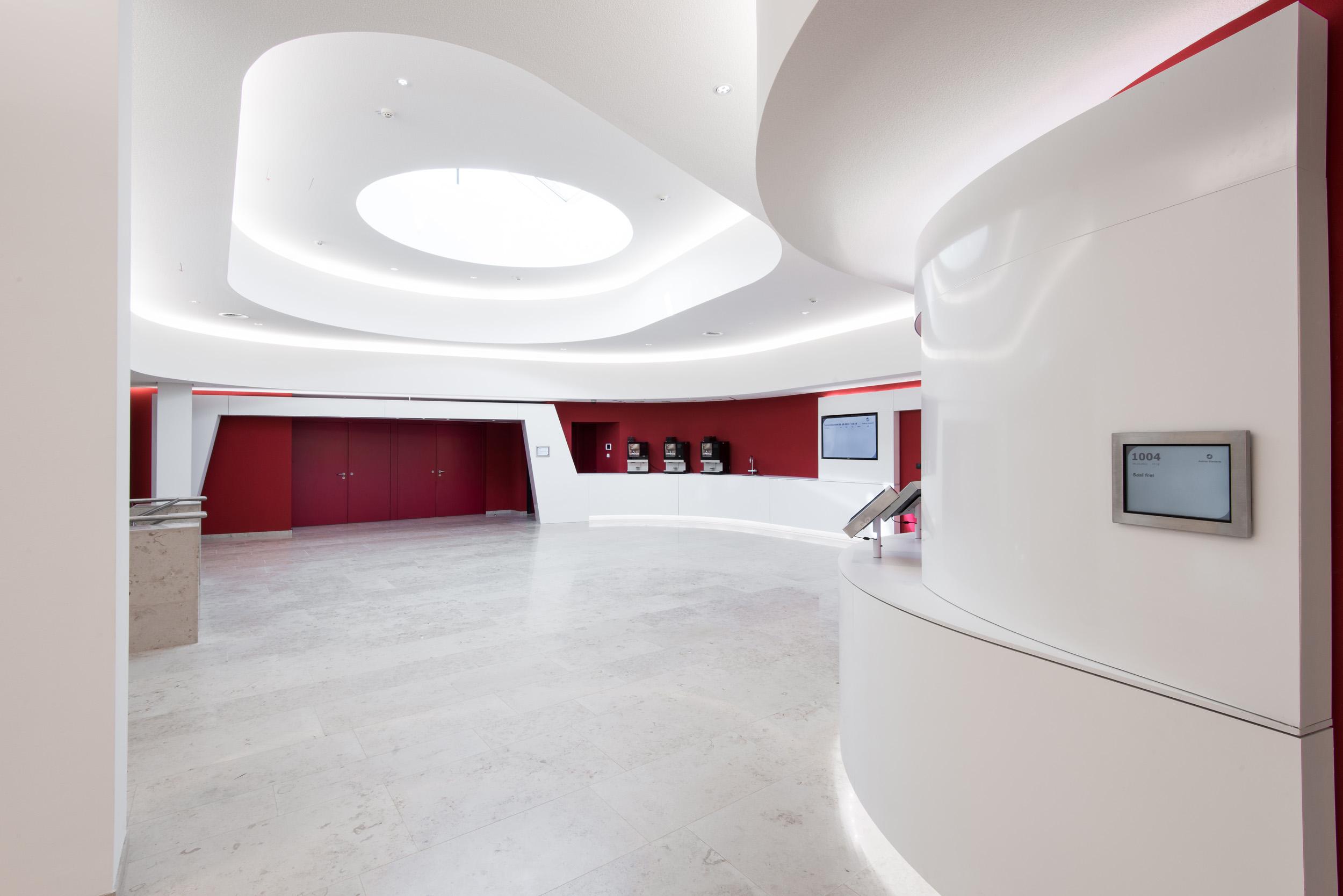 ASI-foyer1