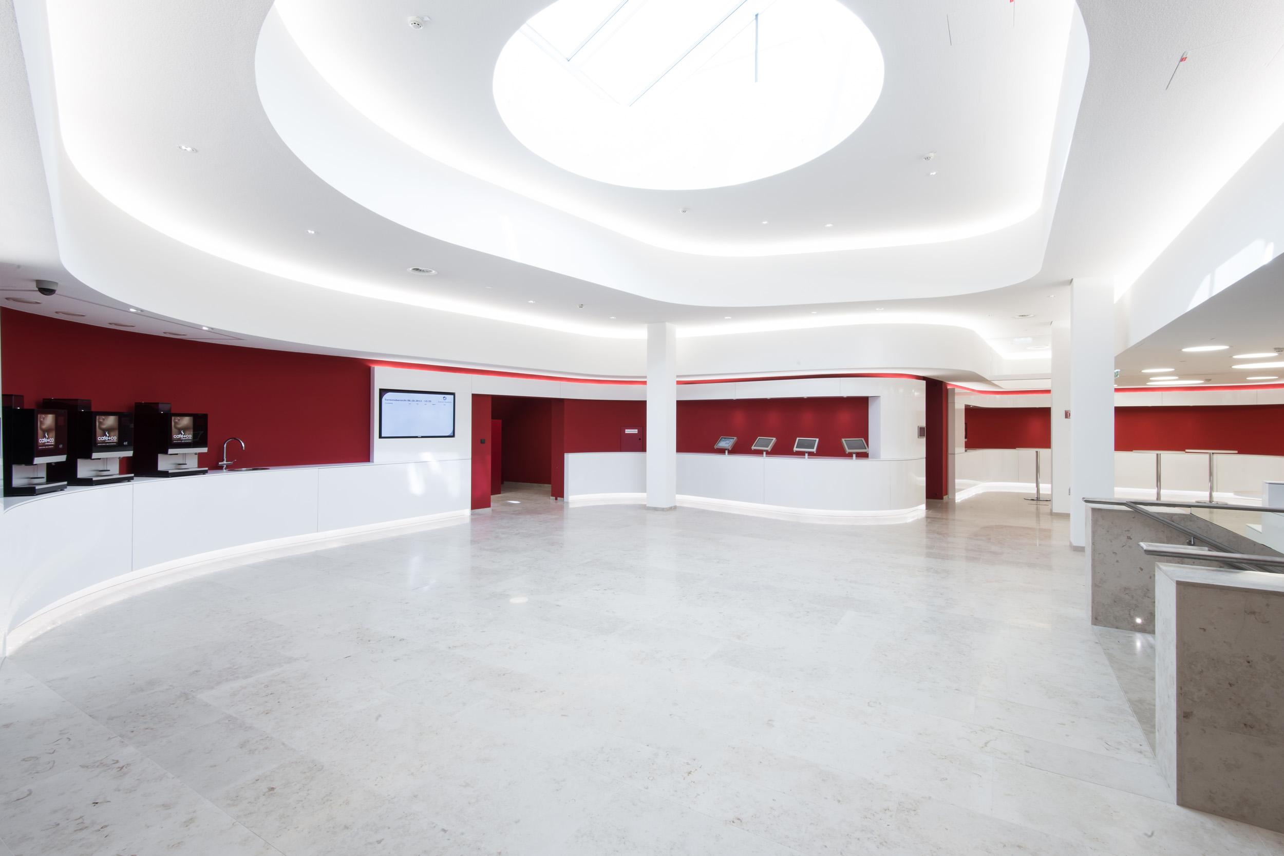 ASI-foyer2